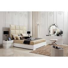 old hollywood bedroom furniture. Glam Bedroom Furniture Sets Contemporary Decoration With Grey Comforter Also Glamorous Shimmer Wallpaper Old Hollywood Glamour T