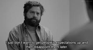 Sad Movie Quotes New Sad Love Movie Quotes Tumblr Sad Movie Quot LOVE