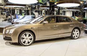 2018 bentley v8.  bentley 2015 bentley flying spur v8  al habtoor car with warranty until oct 2018 and 2018 bentley v8
