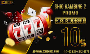 ShioKambing2 - Posts   Facebook