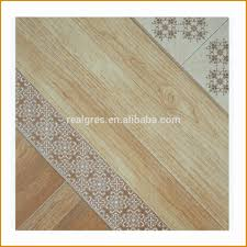 home depot tile flooring that looks like wood awesome tiles ceramic tile hardwood flooring ceramic tile
