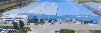 Photos, address, and phone number, opening hours, photos, and user reviews on yandex.maps. ᴏᴍᴀsᴏʀᴏ ᴀʟɪ ᴏᴠɪᴇ On Twitter Greece S Frigoglass Has Announced Its New N10bn Glass Factory In Agbara Would Be Inaugurated In The First Quater Of 2020 The Facility Would Join Frigoglass Factory