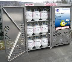 propane tank storage. Contemporary Tank Open Propane Tank Storage On Propane Tank Storage L