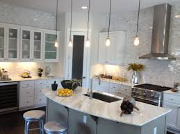 Kitchen Dining Table Houzz Dining Tables Apartments Modern Lighting Chandelier Dining