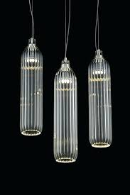 tiered pendant light s 3 tiered drum pendant lighting