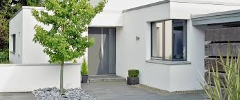 Home Fenster Groß