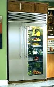 sub zero refrigerator cost. Contemporary Zero Sub Zero Fridge Cost Refrigerator  Price Prices Samsung Customer Care Number Intended