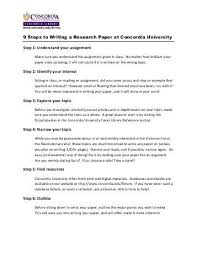 absent father thesis american british essay history history man outline research paper postpartum depression classroom synonym