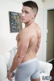 gay porn stars Archives Big Dick Naked Men