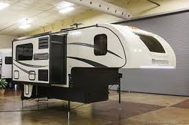 Slide Out Pickup Truck Camper rvs for sale in Iowa