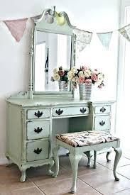 makeup tables ideas chic dressing table for bedroom desk vanity with makeu