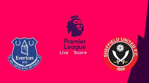 This content is provided and hosted by a 3rd party server. Everton Vs Sheffield United Preview And Prediction Live Stream Premier League 2019 2020