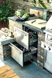 small backyard kitchen designs outdoor kitchen ideas for small spaces small outdoor kitchen ideas best outdoor
