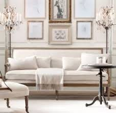 restoration hardware small spaces. Exellent Restoration I Need This Restoration Hardware Sofa  Intended Small Spaces N