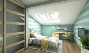 slanted ceiling bedroom sloped ceiling bedroom ideas ceiling design for creative bedroom decorating ideas slanted ceiling