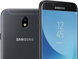 Samsung Galaxy J7 Pro- Zwart 32 GB ...