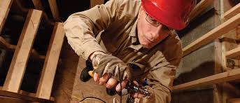 Construction Electrician Construction Electrician Ibew Neca Apprenticeship Mid