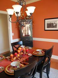 thanksgiving office decorations. Inspirational Thanksgiving Office Decorations Set : Simple 5046 Turkey Country Arts And Crafts Good Centerpieces Y
