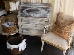 rustic look furniture. How To Paint Furniture. Ditressed, Aged Looking Patina. Rustic Look Furniture O