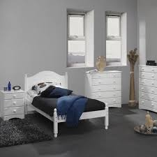 Tesco Bedroom Furniture Awesome Decorating Ideas