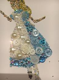 disney gift personalised gifts alice is created using high quality embellishments genuine swarovski crystals