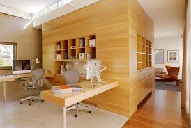 how to decorate office table. Image-8-2 Office Desk And Cubicle Decorating Ideas How To Decorate Table