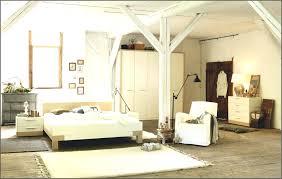Schlafzimmer Farbe Schöner Wohnen Wandfarbe Trendfarbe Manhattan