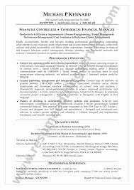 Sample Federal Resume Ksa Federal Resume Template Fbi Example Ksa Resume Best S