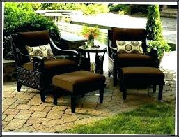 sears couch covers lazy boy patio furniture covers sears patio covers sears patio furniture clearance outdoor
