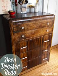 1000 images about art deco furniture on pinterest art deco furniture art deco and french art art deco furniture san francisco