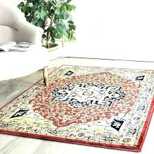 rug cleaners austin area rug cleaning area rugs area rugs red creme rug reviews oriental rug rug cleaners austin rug cleaners area