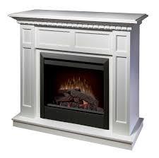 dimplex fireplace manual sweet home ideas best dimplex image of dimplex fireplace insert