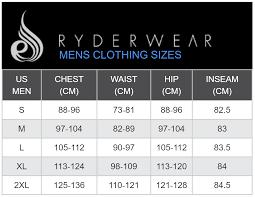 The Perfect Sculpt Size Chart Mens Size Chart Size Chart Size Clothing Clothes