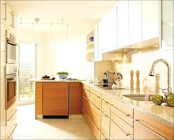 kitchen cabinet outlet news factory barrie ontario cabinets los