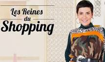 cdn-s-www.bienpublic.com/images/2BBEF725-865B-4ADA...