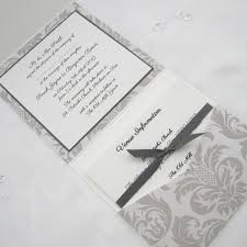 Best just grand wedding invitation pocket fold diy lace best handmade wedding invitations ideas registaz com on grey and white wedding invitations uk