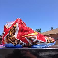 lebron 2k14 shoes. nike lebron xi 11 2k14 (1) lebron 2k14 shoes