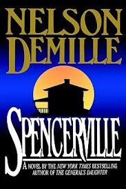 Country Styles Spencerville Ohio