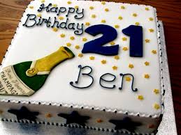 Best Birthday Cake Designs For Boyfriend Happy Birthday Cakes For