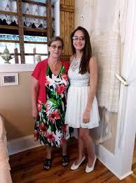 Melanie Margueritte Coleman Obituary - Visitation & Funeral Information