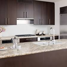 modern cabinet pulls. Kitchen Cabinets Cabinet Knobs Pulls And Handles Bathroom Vanity Hardware Door Modern