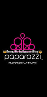 Tammy Rhodes Bedazzled Bling - Home   Facebook
