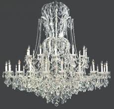 expensive crystal chandeliers s worlds most expensive crystal with regard to expensive crystal chandeliers