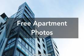Apartment Pictures Pexels Free Stock Photos
