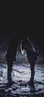 nf33-kiss-love-dark-couple-romantic-winter