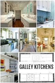 small galley kitchen layouts kitchen design galley kitchen layouts via kitchen design remodeling small galley kitchen