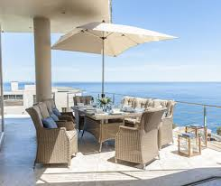 creative living furniture. 1 Creative Living Furniture