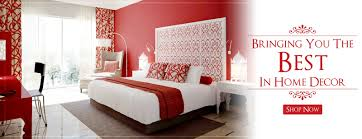 royal linen online store toronto the best in home decor