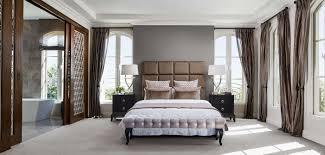 Maison Bedroom Furniture Maison Classique Style Explore This Design Colour Choices