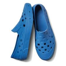 Trek <b>Slip</b>-On | Shop Shoes At Vans